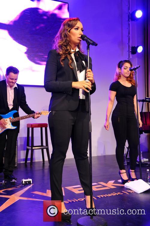 Leona Lewis 20