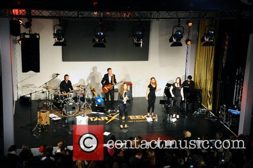 Leona Lewis 39