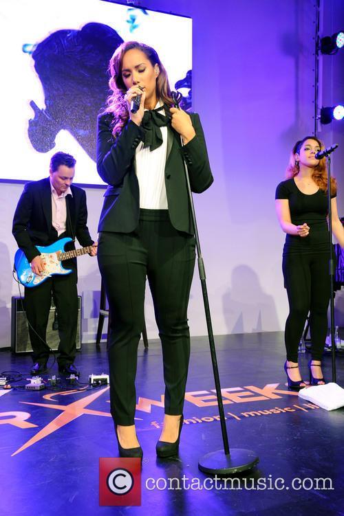 Leona Lewis 41