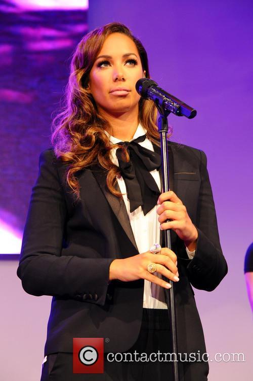 Leona Lewis 43