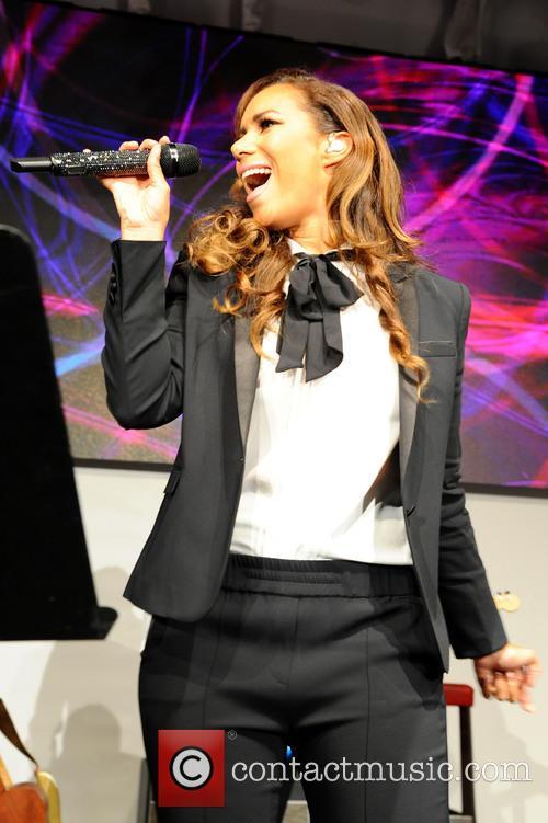 Leona Lewis 51