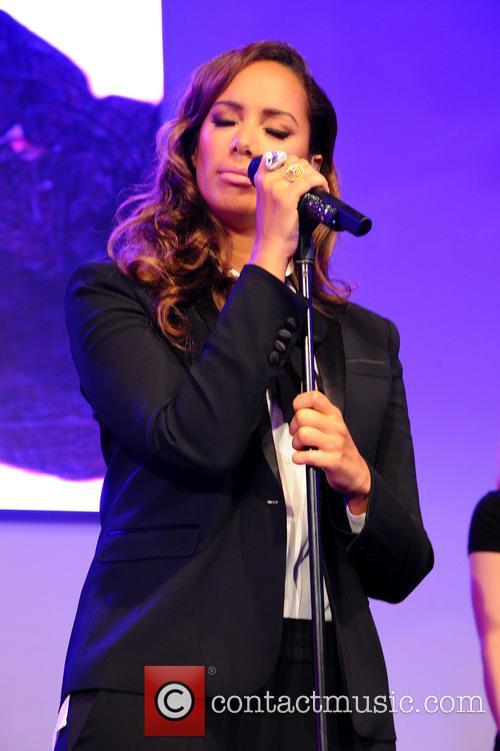Leona Lewis 53
