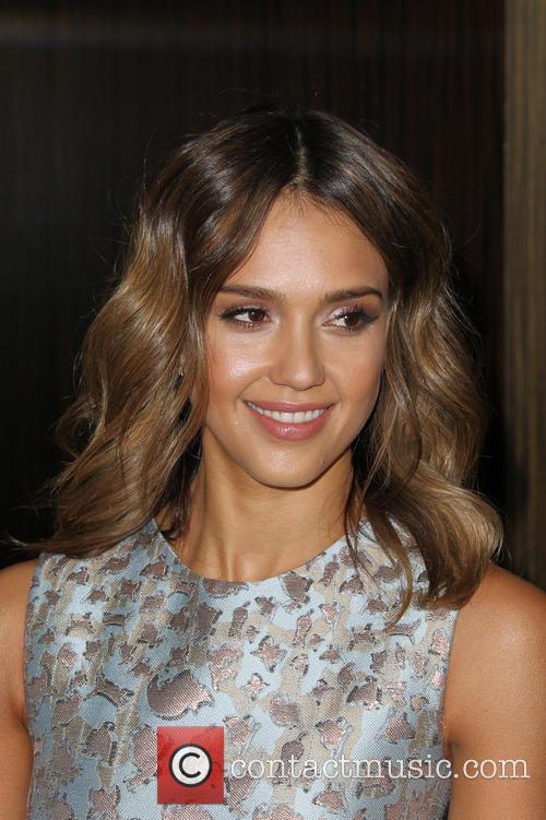 jessica alba the helping hand of los 4191320