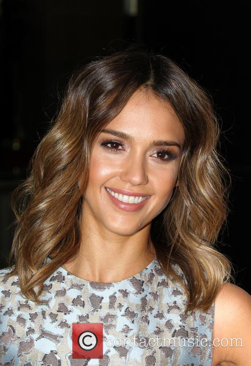 jessica alba the helping hand of los 4191348