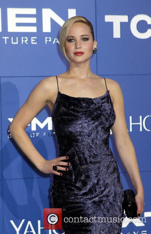 Jennifer Lawrence 20