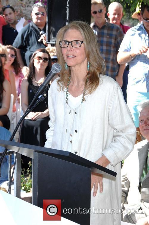 Lindsay Wagner 1