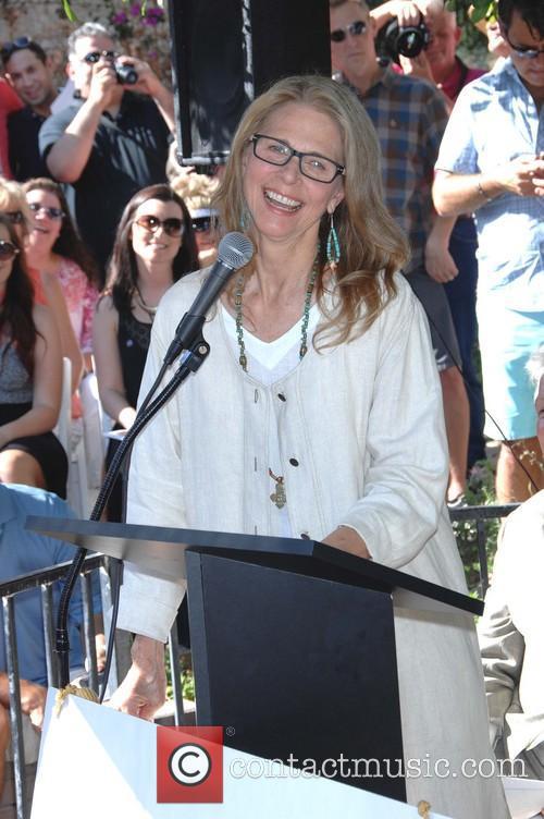 Lindsay Wagner 5