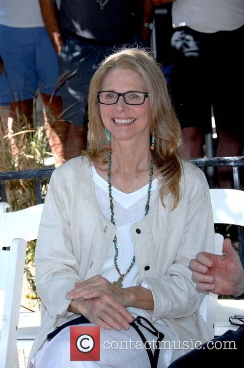 Lindsay Wagner 7
