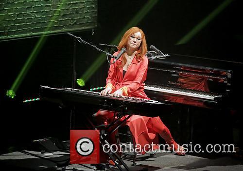 tori amos tori amos in concert 4190724
