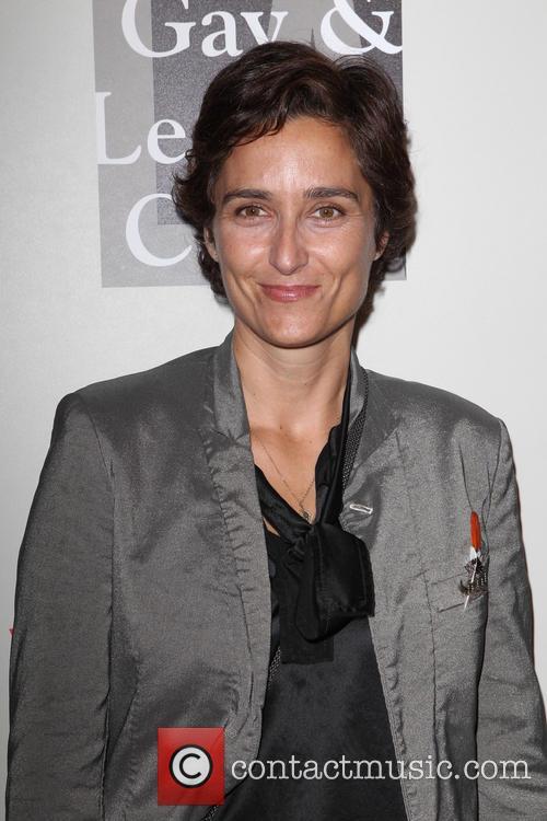 Alexandra Hedison 2