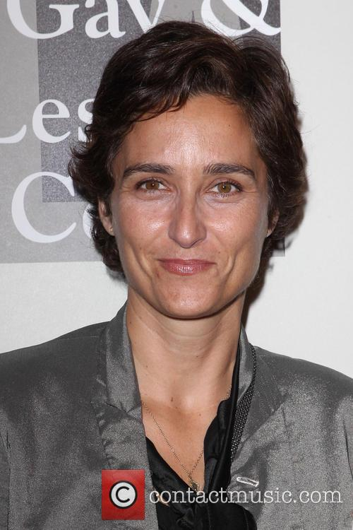 Alexandra Hedison 6