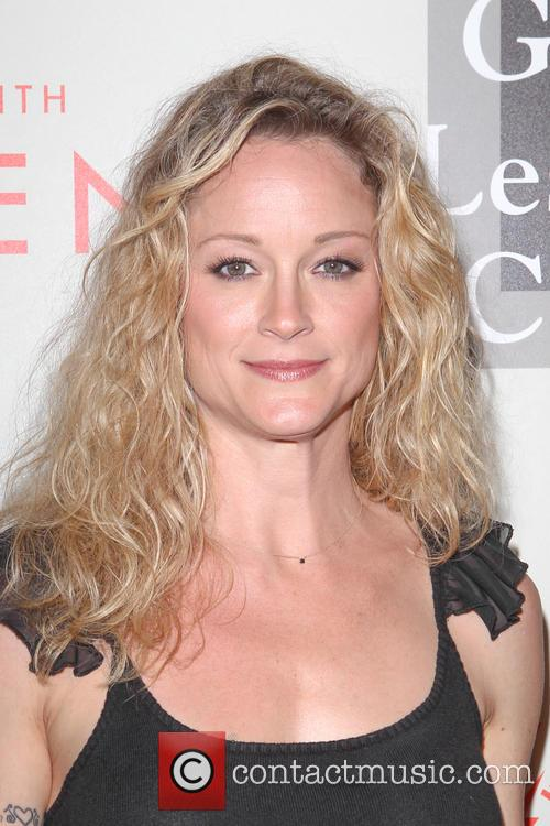 teri polo the l a gay lesbian center 39 s annual an evening with women 11 pictures. Black Bedroom Furniture Sets. Home Design Ideas