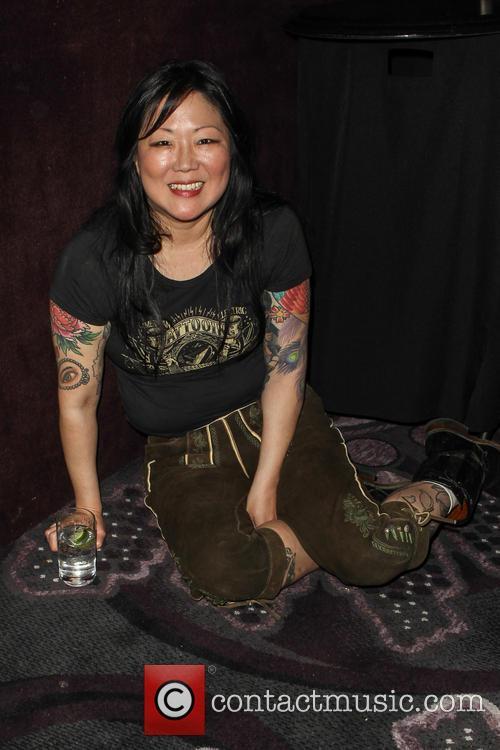 Margaret Cho 6