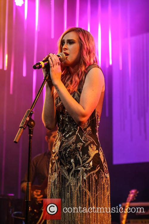 Rumer Willis 15