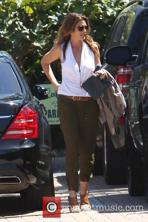 Cindy Crawford 3