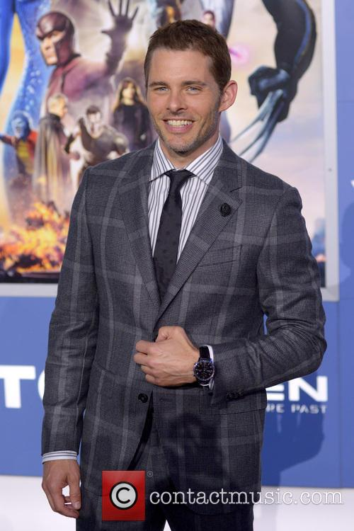 james marsden x men days of future past 4189370