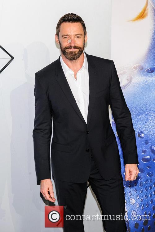 World premiere of 'X-Men: Days Of Future Past' - Arrivals