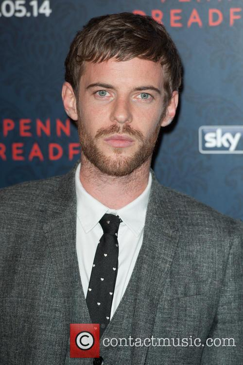 Harry Treadaway 3