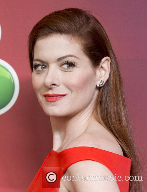 debra messing 2014 nbc upfront presentation 4192192