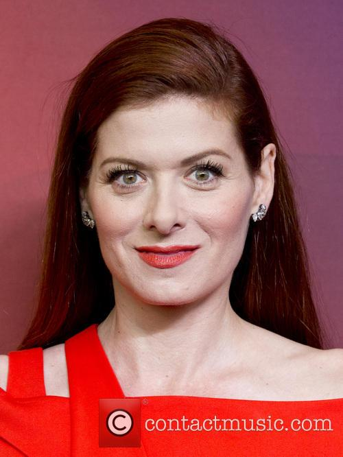 debra messing 2014 nbc upfront presentation 4192199