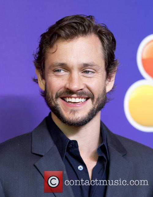 Hugh Dancy 9