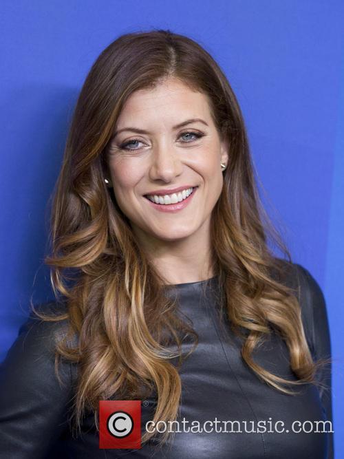Kate Walsh 8