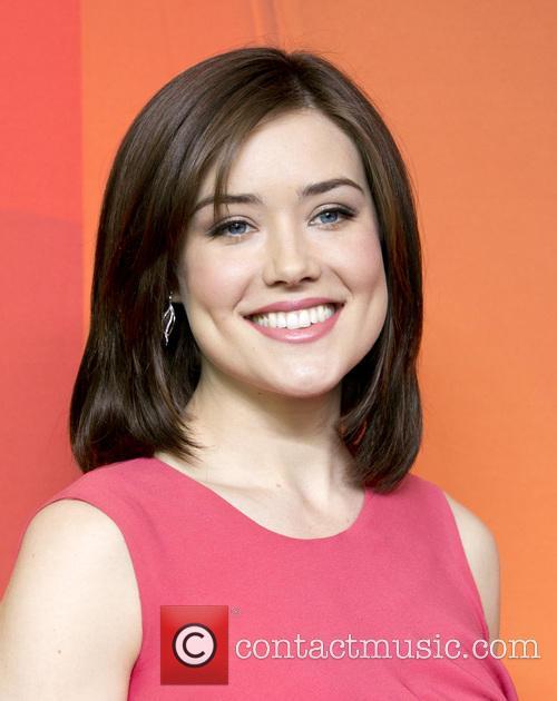 Megan Boone 9
