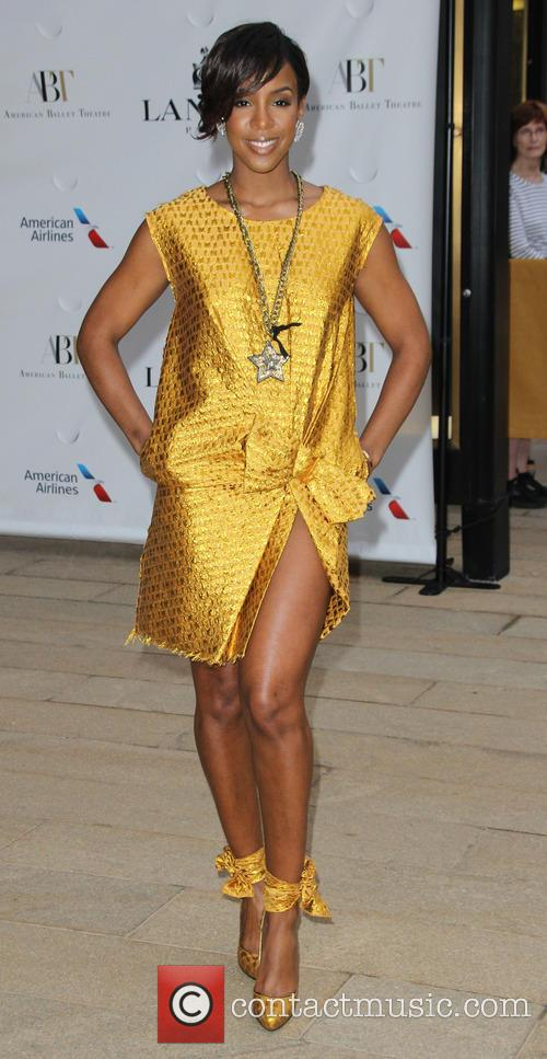 kelly rowland the american ballet theatre 2014 4193151