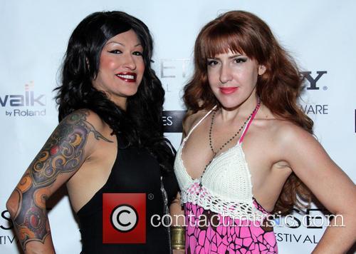 Sunset International Film Festival Los Angeles
