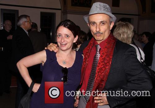 Irma La Douce Closing Night After Party