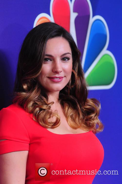 Kelly Brook 11