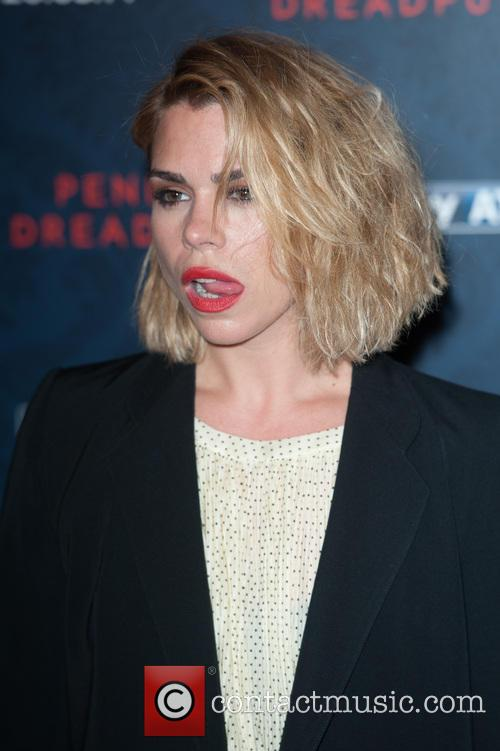 Billie Piper 2