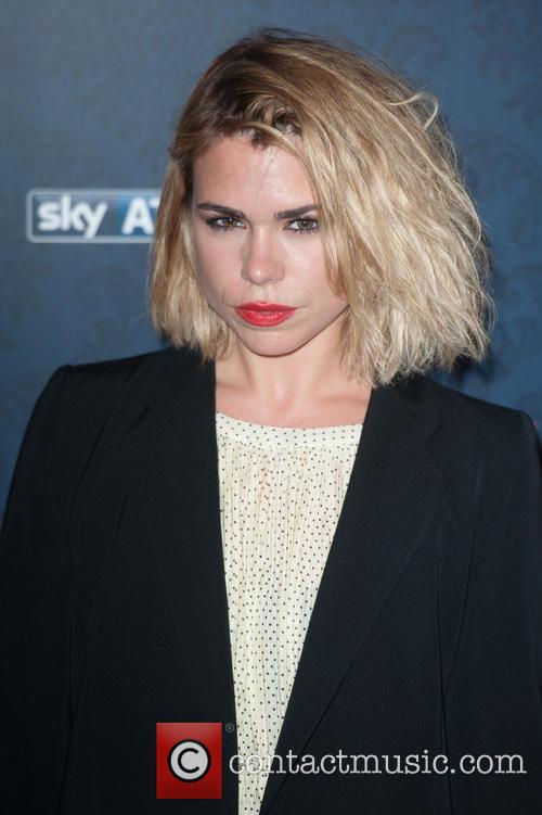 Billie Piper 3