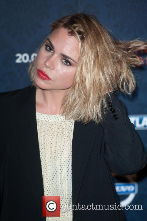 Billie Piper 4