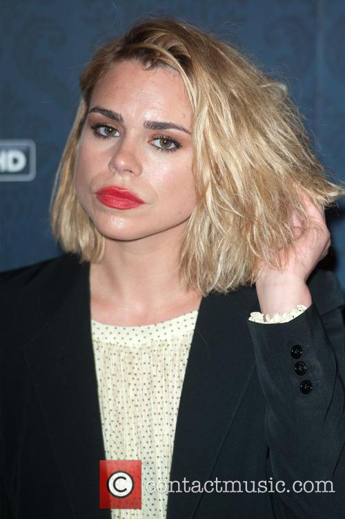Billie Piper 5