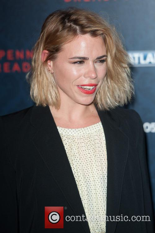 Billie Piper 6