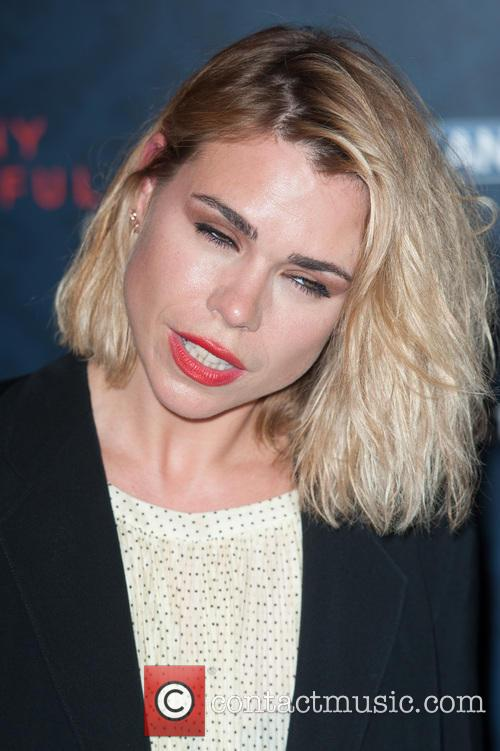 Billie Piper 9