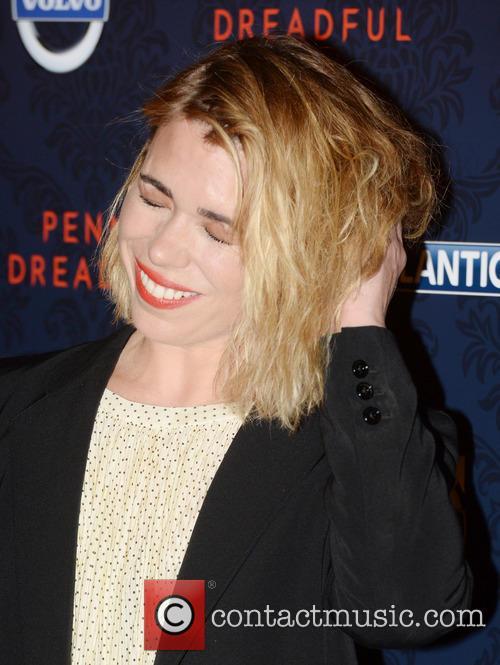 'Penny Dreadful' screening