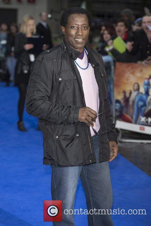 wesley snipes x men days of future past 4191880