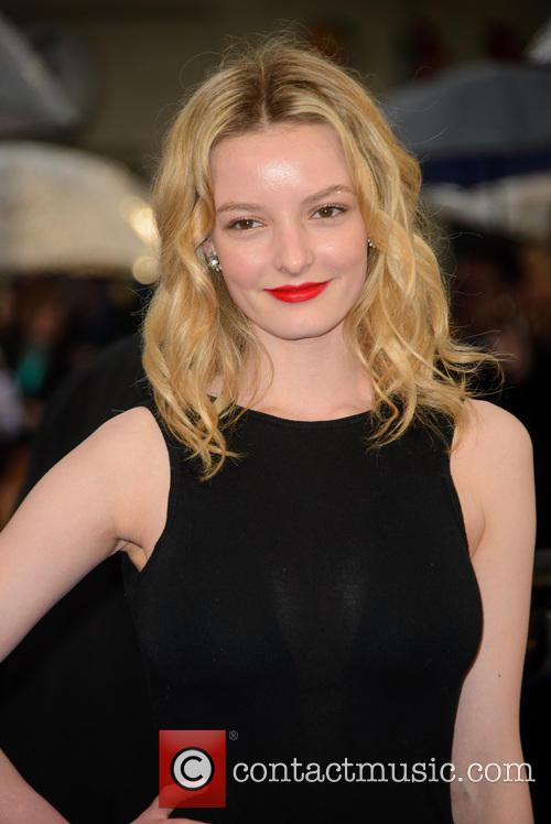 Dakota Blue Richards 2