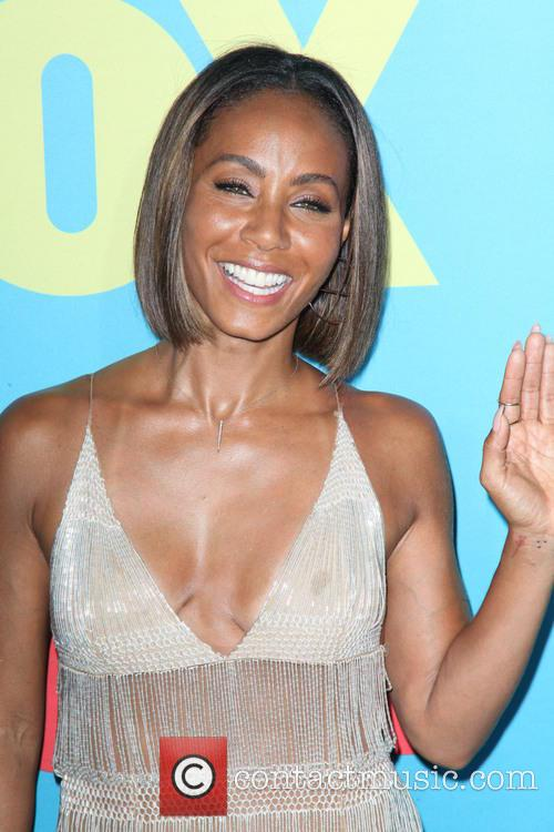 Jada Pinkett-smith 3