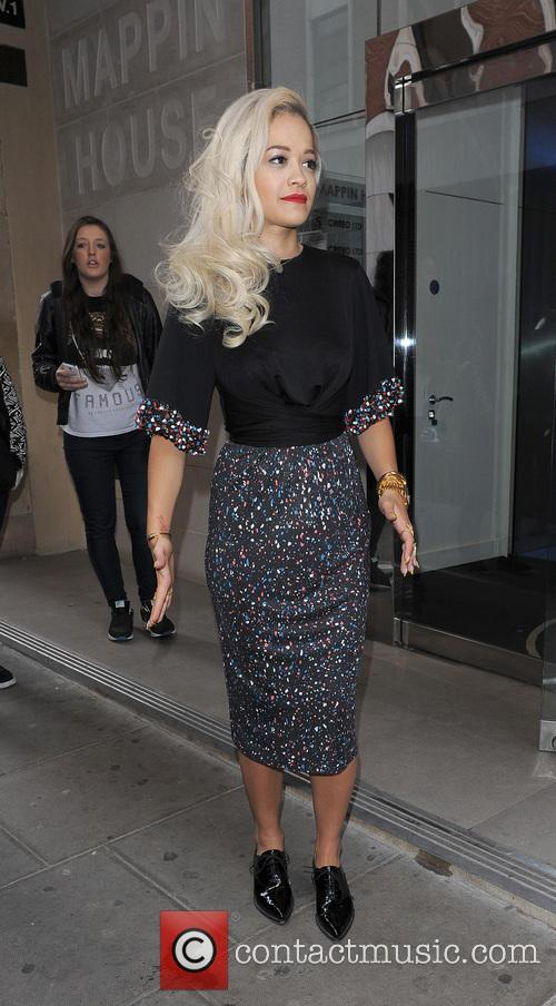 Rita Ora 17