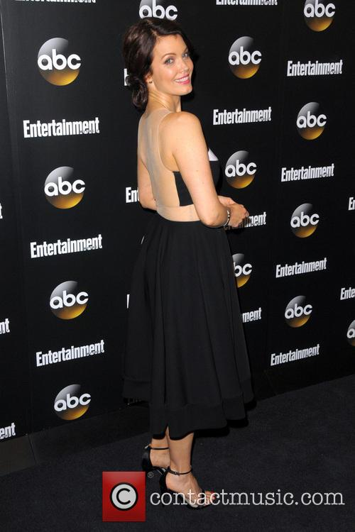 Bellamy Young 3