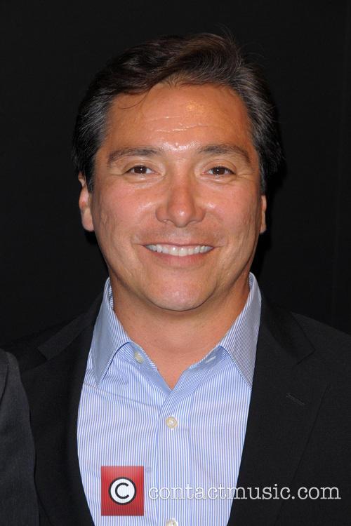 Benito Martinez 3