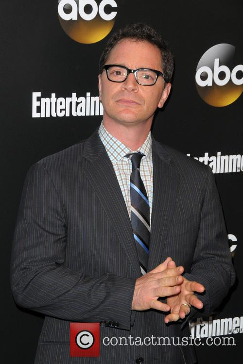 joshua malina entertainment weekly and abc network 4194747