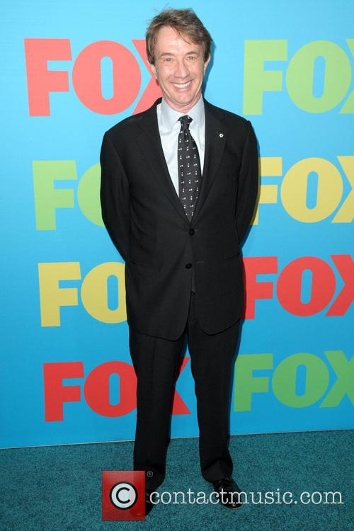 FOX NETWORKS 2014 UPFRONT PRESENTATION