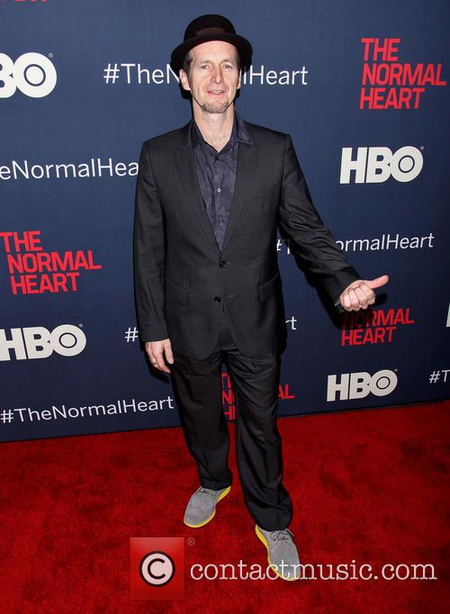 denis o'hare the normal heart new york 4192488