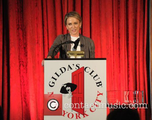 amy robach 7th annual benefit luncheon 4195367