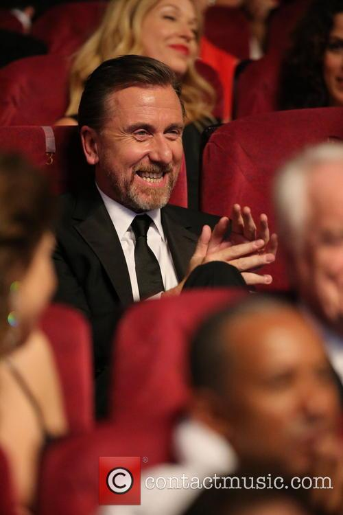 tim roth the 67th annual cannes film 4195813