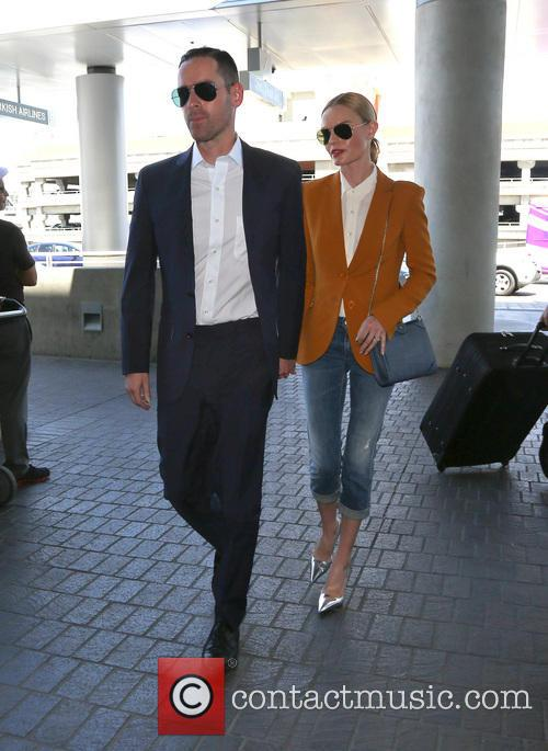 Kate Bosworth and Michael Polish 6